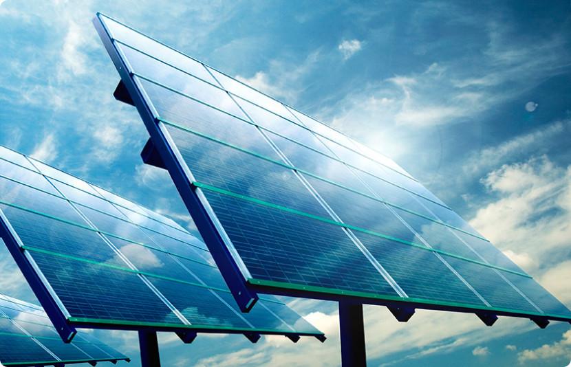 Programa Energia Mais
