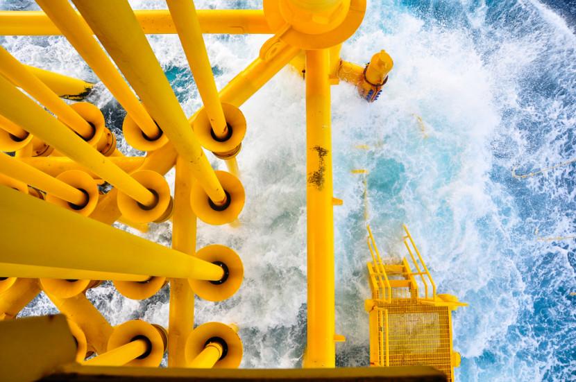 LZ Ambiental Fecha Contrato com a Petrobras