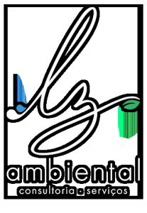 LZ Ambiental