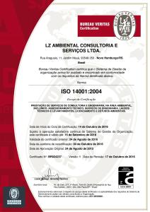 certificado-14k
