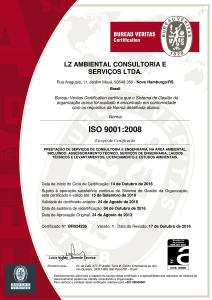 certificado-9k