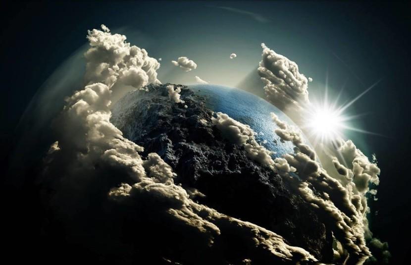 """Na LZ Ambiental a nossa missão é Promover a Sustentabilidade aos clientes e à sociedade, por isso trabalhamos de modo a aliar o desenvolvimento econômico e social a preservação do ambiente. Este ano, o tema definido pela ONU para a celebração do Dia Mundial do Meio Ambiente é """"Conectando as pessoas à natureza"""". Então, reflita hoje em como você está conectado ao ambiente que você vive e o que você pode fazer para preservá-lo! O que você pode fazer hoje? Dia 05/06/2017 - Dia Mundial do Meio Ambiente"""